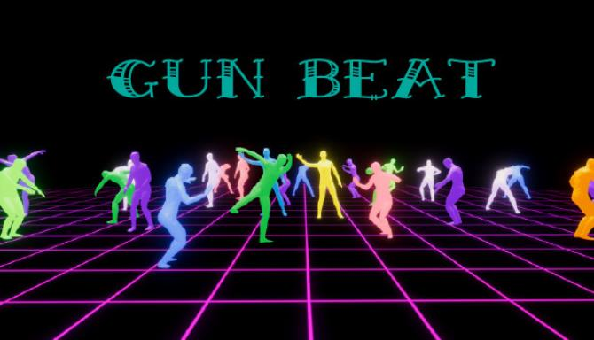 Gun Beat Free Download
