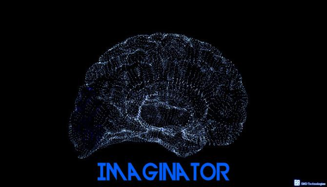Imaginator free download