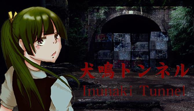 Inunaki Tunnel | 犬鳴トンネル Free Download