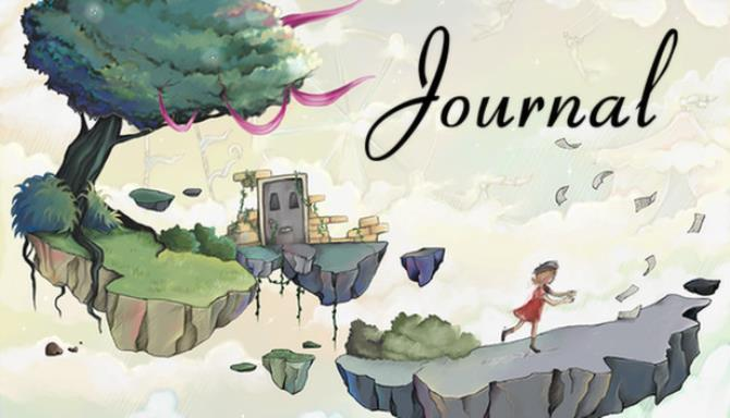Journal Free Download