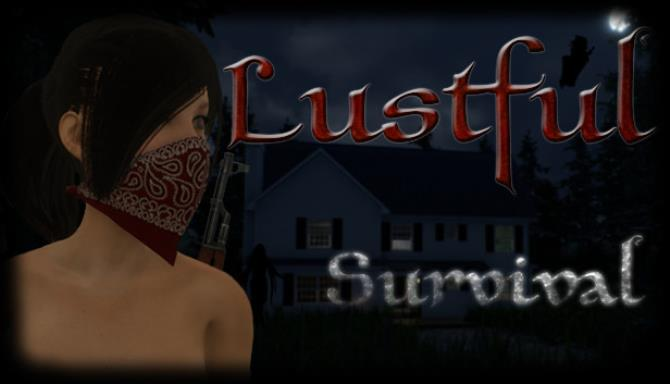 Lustful Survival Free Download