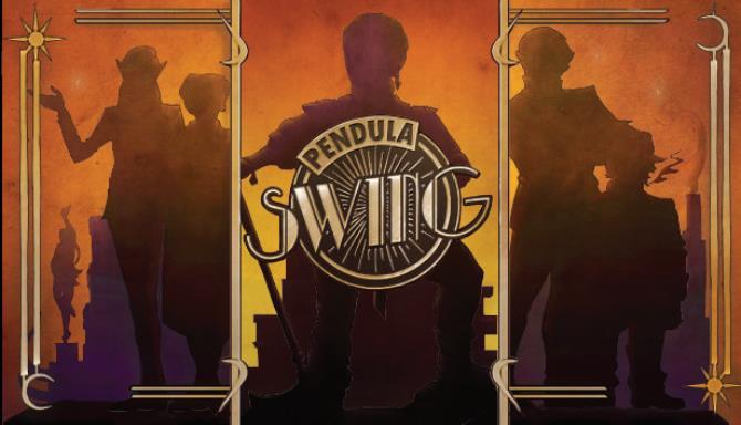 Pendula Swing v2.8.2 free download