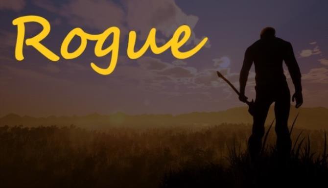 Rogue Free Download