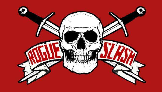 Rogue Slash Free Download