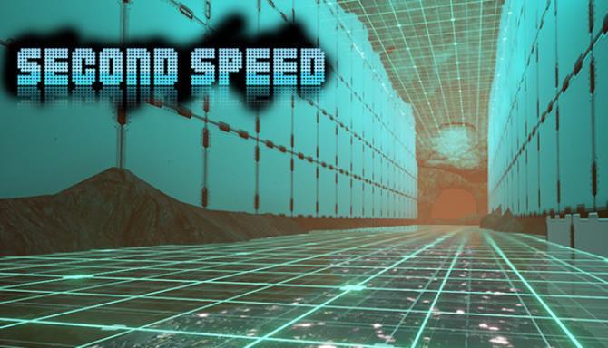 SecondSpeed Free Download
