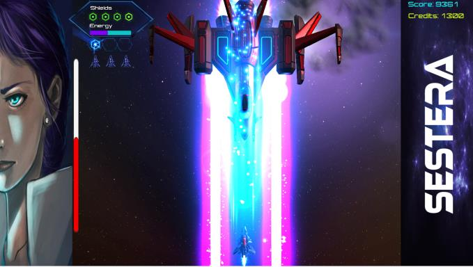 Star Gods Torrent Download