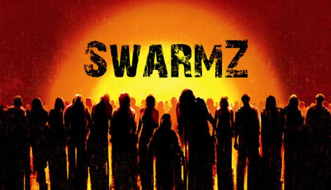 SwarmZ Free Download