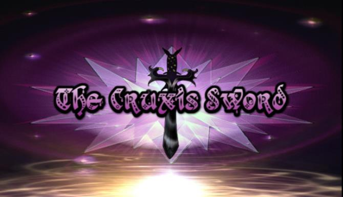 The Cruxis Sword Free Download