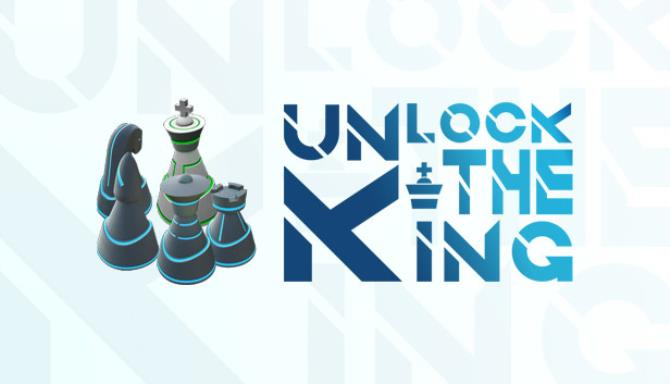 Unlock The King Free Download