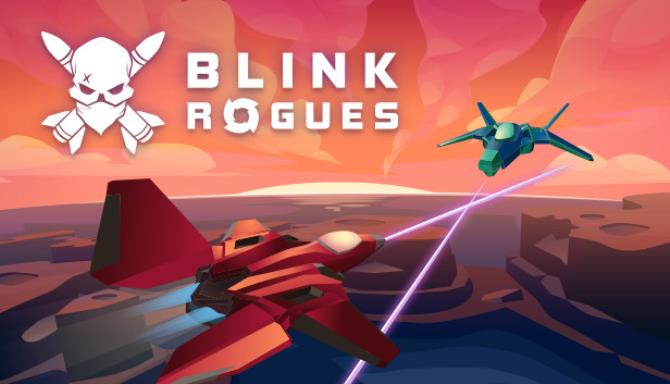 Blink: Rogues Free Download