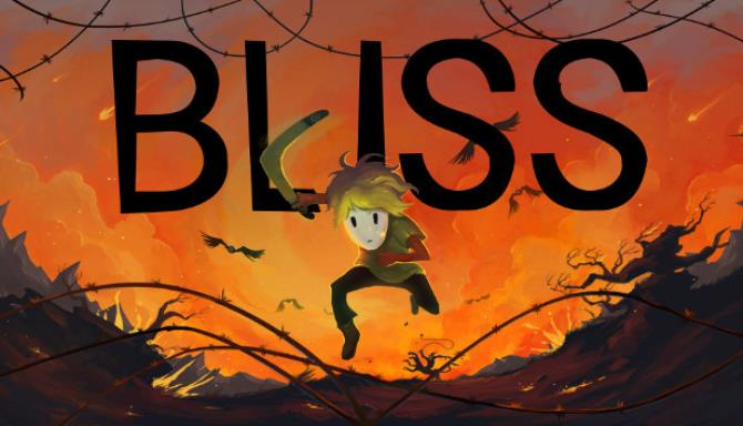 Bliss Free Download