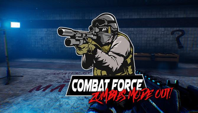 Combat Force free download