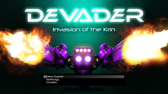 Devader Torrent Download