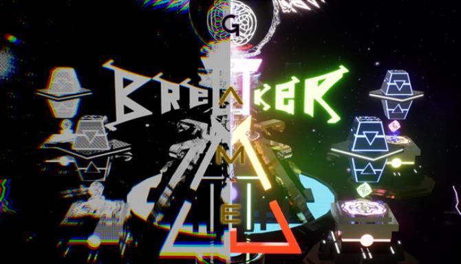 Game Breaker Free Download