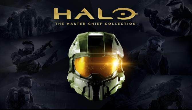 Halo: The Master Chief Collection free download