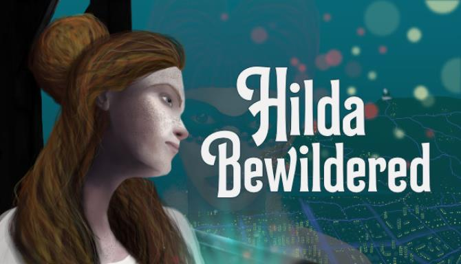 Hilda Bewildered free download