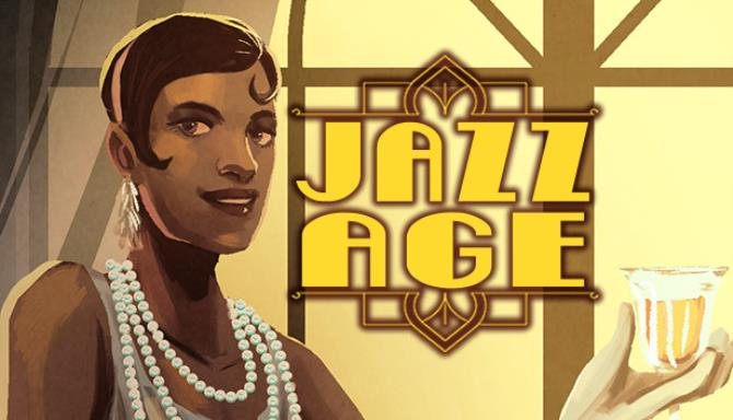 Jazz Age free download