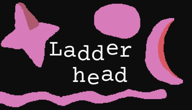 Ladderhead Free Download