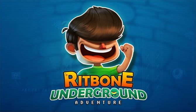 Ritbone free download
