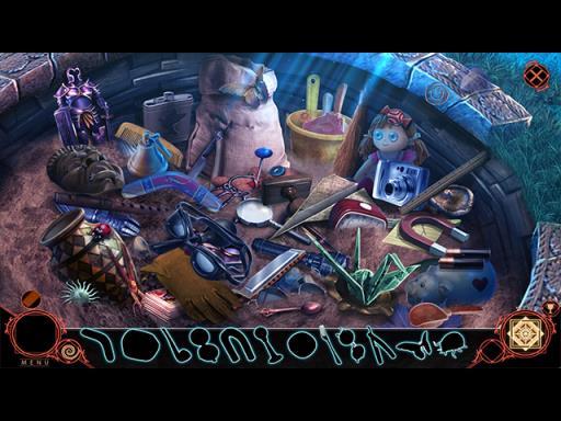 Shadowplay: Harrowstead Mystery Collector's Edition PC Crack