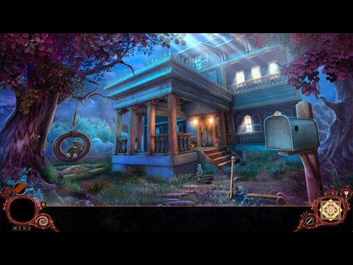 Shadowplay: Harrowstead Mystery Collector's Edition Torrent Download