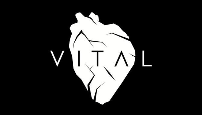 VITAL Free Download