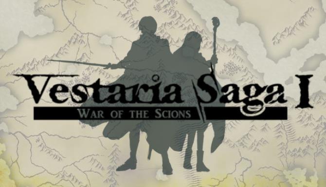 Vestaria Saga I: War of the Scions Free Download