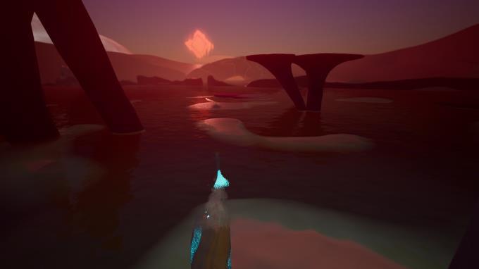 Areia: Pathway to Dawn PC Crack