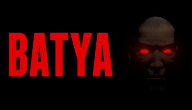 BATYA Free Download