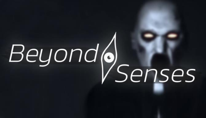 Beyond Senses free download