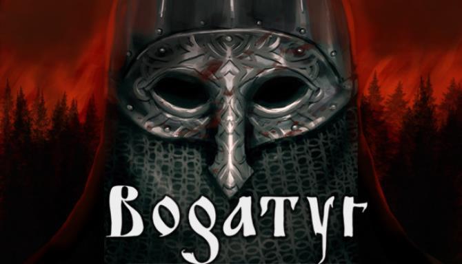 Bogatyr Free Download