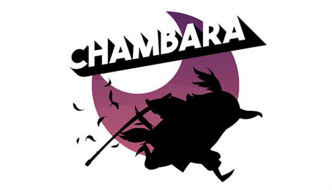 Chambara Free Download