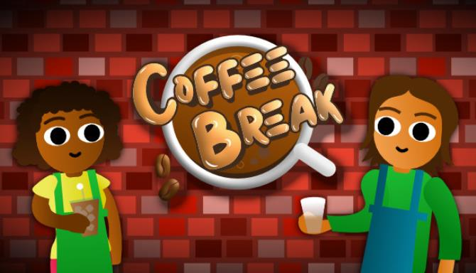 Coffee Break Free Download