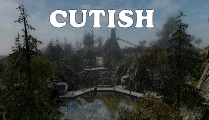 Cutish Free Download