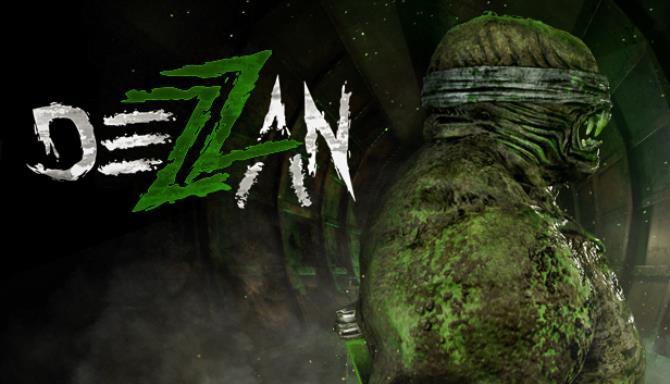 Dezzan Free Download