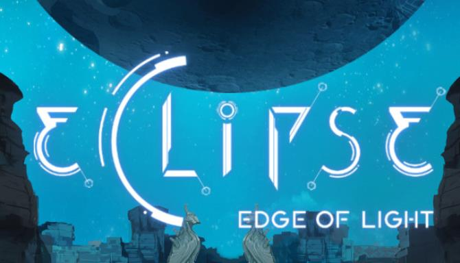 Eclipse: Edge of Light Free Download