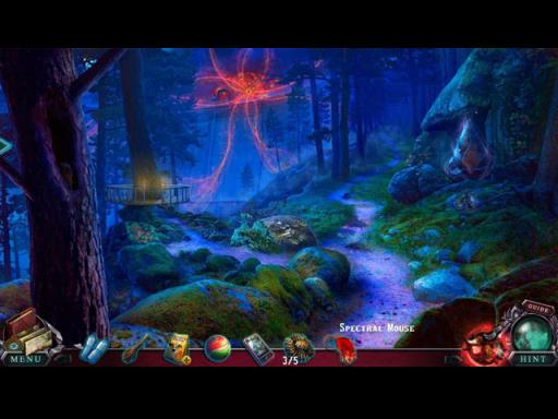 Edge of Reality: Lethal Predictions Collector's Edition Torrent Download