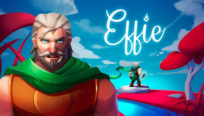 Effie Free Download