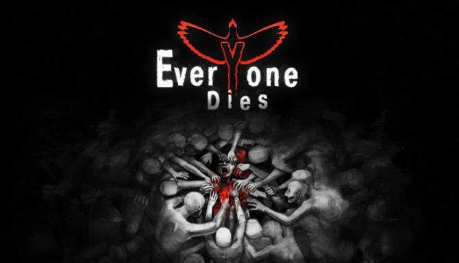 Everyone Dies Free Download
