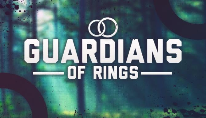 Guardians Of Rings Free Download