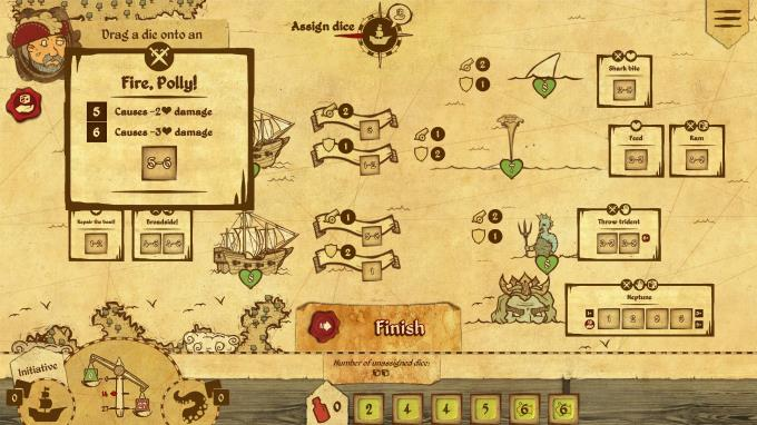 Here Be Dragons Torrent Download