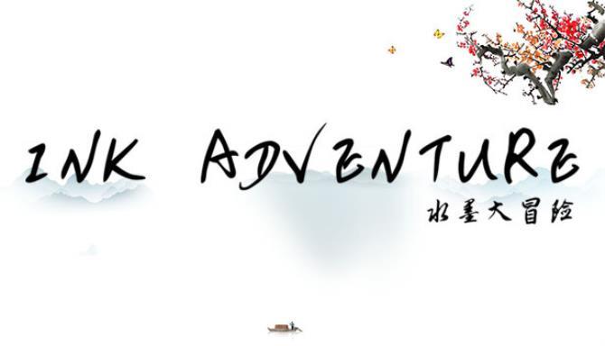 Ink Adventure Free Download