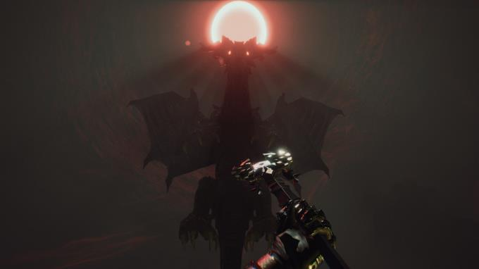 Kings of Lorn: The Fall of Ebris PC Crack