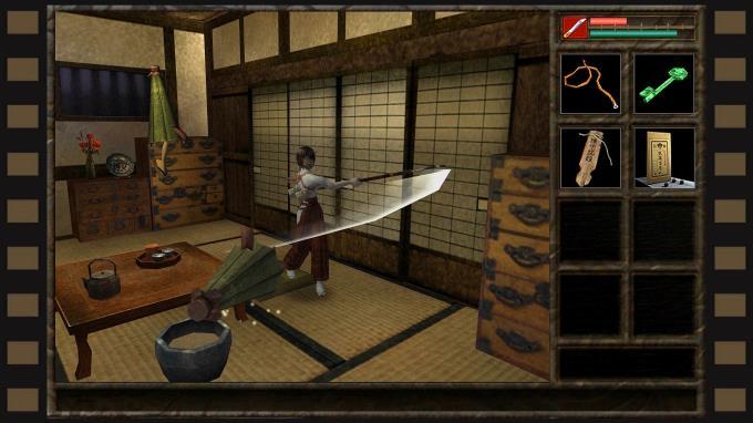 Kwaidan ~Azuma manor story~ Torrent Download