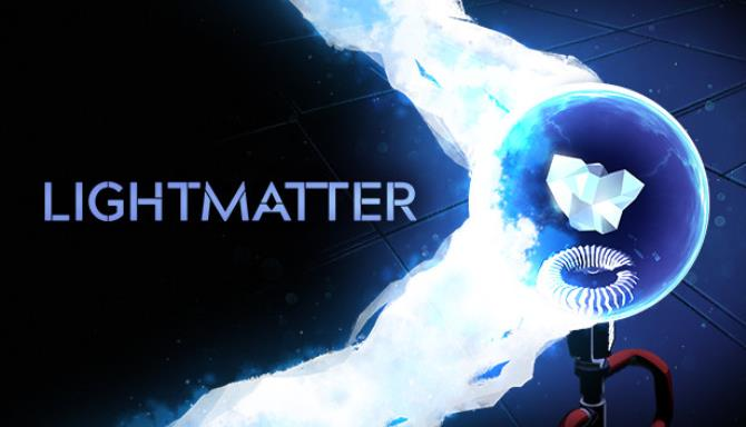 Lightmatter free download