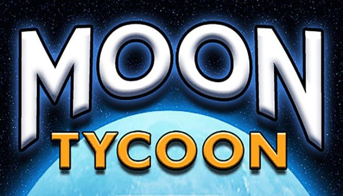 Moon Tycoon free download