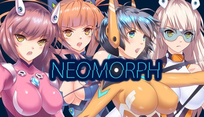 NEOMORPH free download