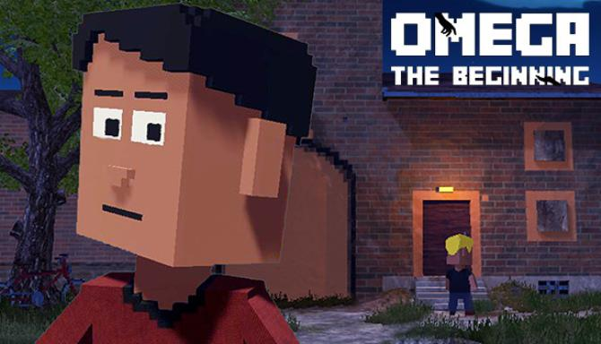 OMEGA: The Beginning – Episode 1 free download