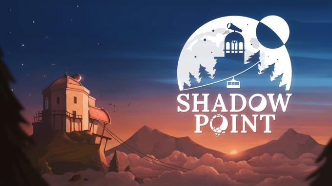 Shadow Point Free Download