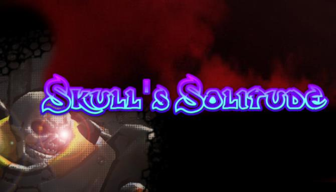 Skull's Solitude Free Download